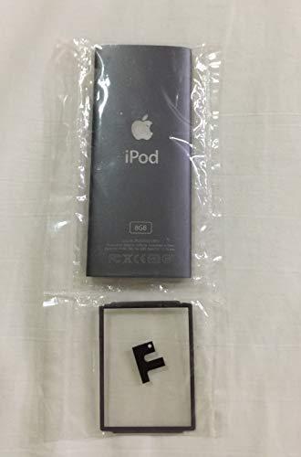 for iPod 4gen housing