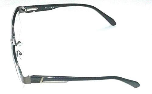 Aarav Half Rim Optical Spectacle Frame.