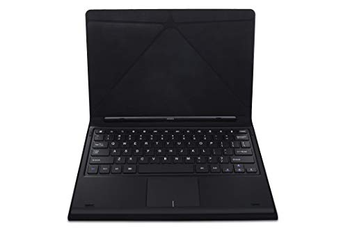 Fusion5 11.6 inch M116 Docking Keyboard Case for Fusion5 M116 Tablet PC (Tablet Case for M116 Tablet OC only)