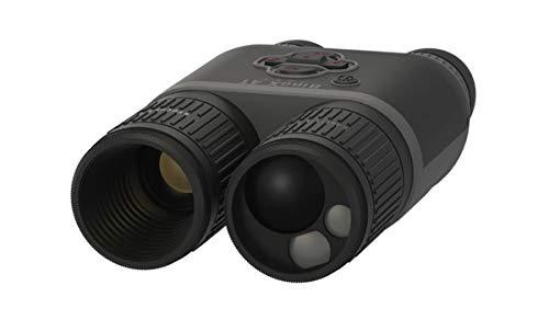 American Technology Network Corp. ATN BINOX 4T 384 2-8X Thermal Binocular