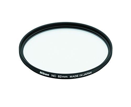 Nikon 82mm Neutral Color NC Filter
