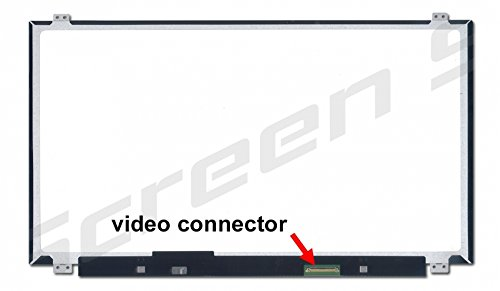 Acer Aspire V5-551 Series Screen for Laptop LED HD Glossy