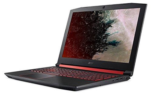 Acer Nitro 5 Core i5 8th Gen - (8GB + 16 GB Optane - 1 TB HDD - Windows 10 Home - 4 GB Graphics) AN515-52 Gaming (15.6 inch, 2.7 kg)