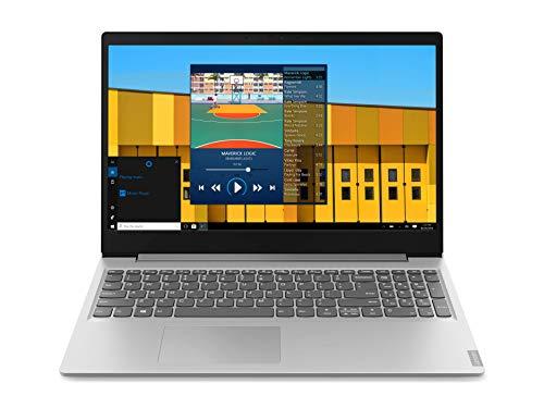 (Renewed) Lenovo Ideapad S145 8th Generation Intel Core i3 15.6 inch FHD Thin and Light Laptop (8GB/1TB/Windows 10/Grey/1.85Kg), 81VD0086IN