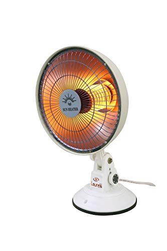 ES ENAVIJ || IS Laurels || Happy Home || Electric Sun Heater || Energy-Saving || Limited Edition || Make in India || Model-Sun || FH9542