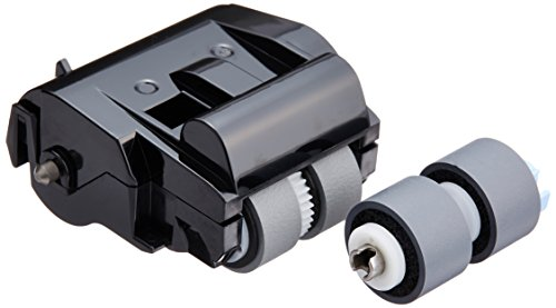 Canon Exchange Roller Kit for DR-M140