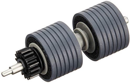 Fujitsu PA03575-K013 Scanner Brake Roller