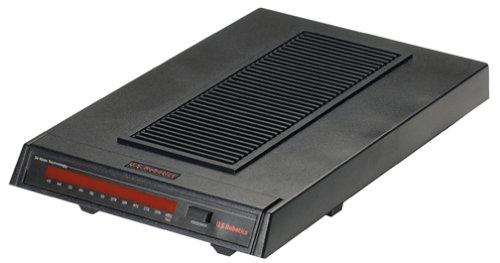 USRobotics US Robotics USR3453B 56Kbps Serial Fax Modem