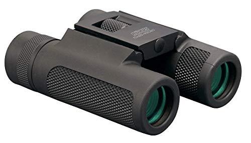 KONUS Next-2 Series 8×21 Binoculars