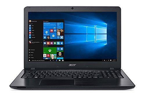 Acer Aspire F 15, 15.6 Full HD, Intel Core i5, NVIDIA 940MX, 8GB DDR4, 1TB HDD, Windows 10 Home, F5-573G-56CG