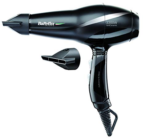 Babyliss 6614E Hair Dryer