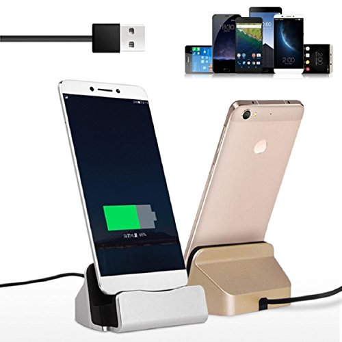 3nh Gold, Universal : Best Selling USB 3.1 Type C Dock Station For Letv Le 1s X500 X600 Le 2 2s LeMax 2 X620 X910 Charger Dock Station Stand Base