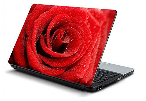 Laptop Skin 15.6