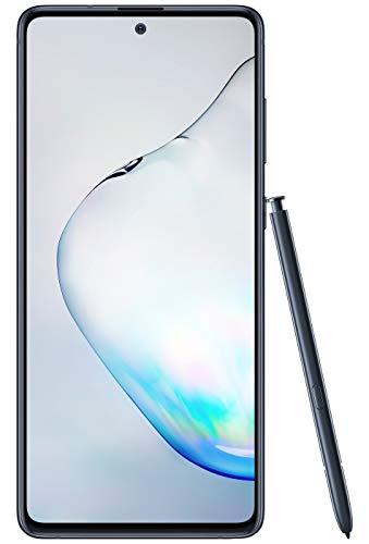 Samsung Galaxy Note 10 Lite 8GB 128 GB