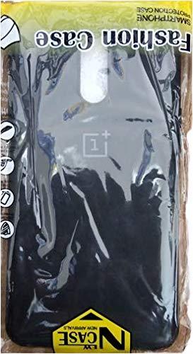 Shlok, Enterprises Oneplus Mobile Cover