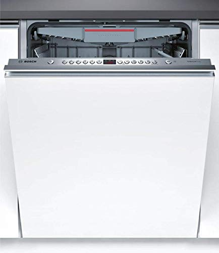 Bosch 13 Place Setting Dishwashers | Built in Fully Integrated