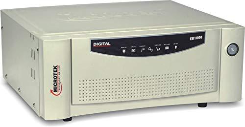 Microtek UPS EB 1000 VA UPS Inverter