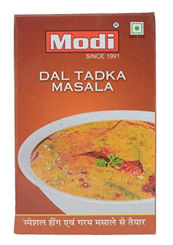 Modi Dal Tadka Masala (200g)