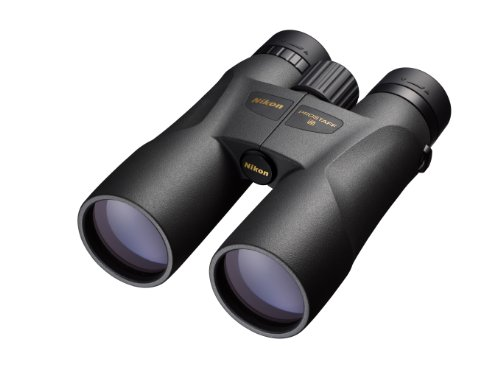 Nikon Pro Staff 5 12x50 Binocular