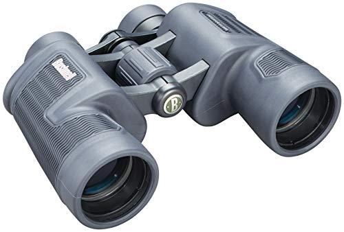 Bushnell H2O Series 10x42 WP/FP Porro Prism Binocular