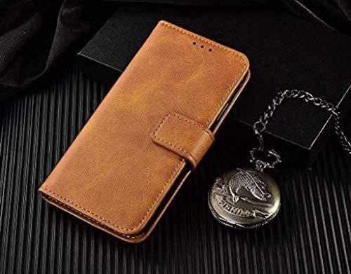 Redmi Note 9 Pro 5G 6GB 64GB