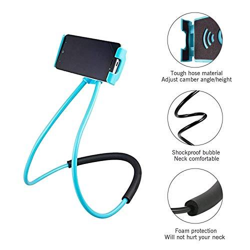 SFE Flexible Adjustable 360 Rotable Mount Cell Phone HolSFEr