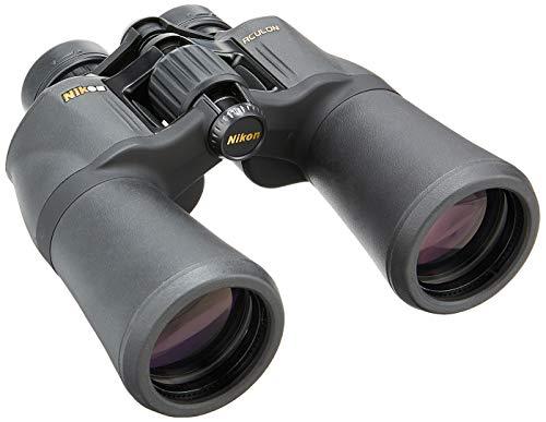 Nikon Aculon A211 7x50 BAA813SA Binocular (Black)