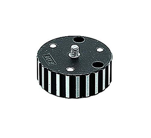 Manfrotto 120- 38 Spacer for Tripod Columns