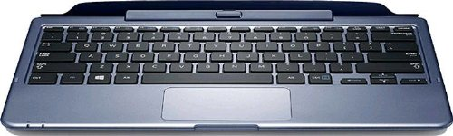 Samsung Electronics ATIV Smart PC Keyboard Dock (AA-RD7NMKD/US)