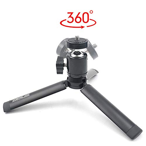 ELECTROPRIME Startrc Stabilizers Camera Bracket Accessories Set Holder Handheld Tripod B Z6S1