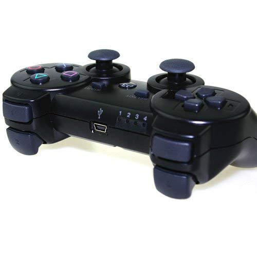 GioVetech ps3 controller