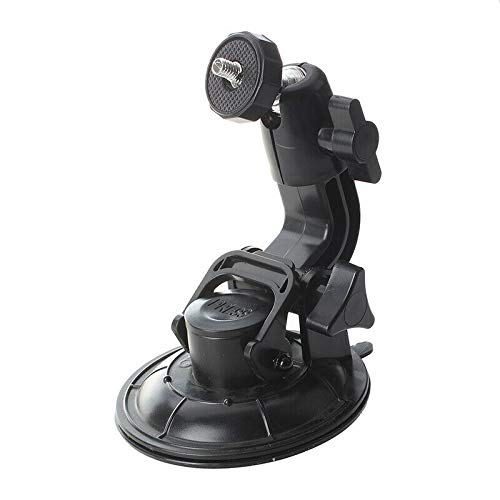 ELECTROPRIME Support Tripod Camera Tripod for Sony Nikon Cannon U6B4