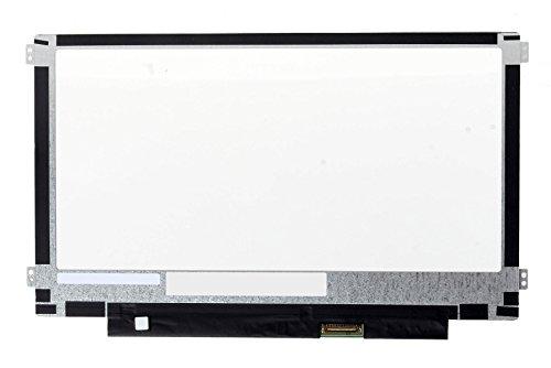 Acer Chromebook C720-2800 C720-2802 C720-2844 New 11.6 HD LED LCD Screen
