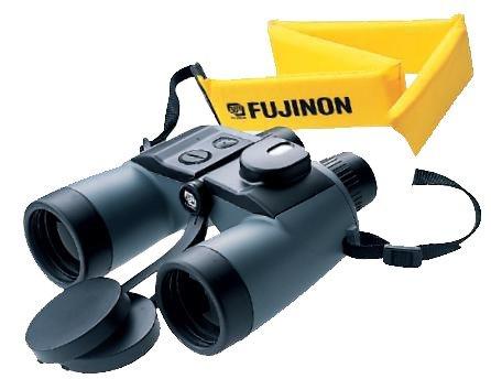 Fujinon Mariner WPC-XL 7X50 Binocular