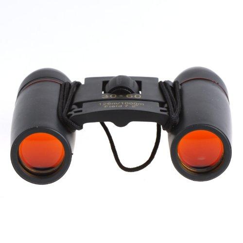 Decdeal Mini Binoculars