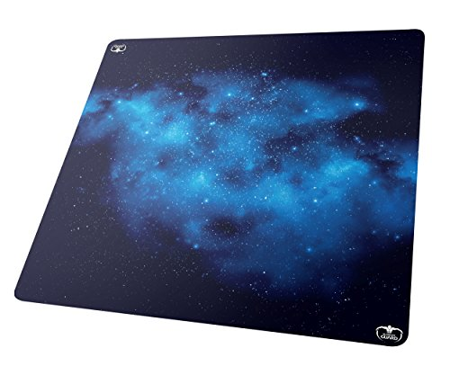Ultimate Mystic Space Playmat, 90 x 90cm