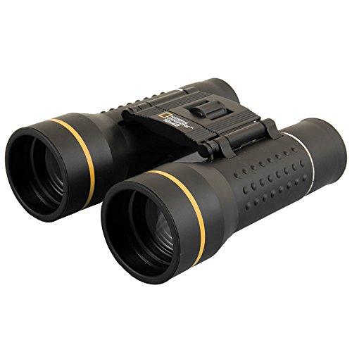BRESSER 10X40 Condor Roof Prism Binocular