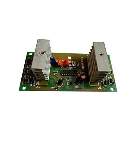 200 Watt Inverter Motherboard Circuit 200W Inverter Circuit