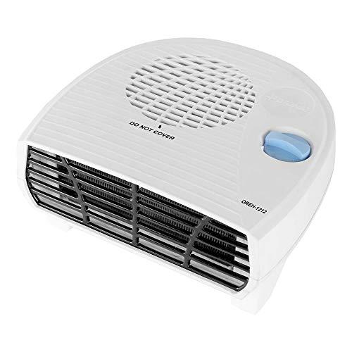 Oreva 2000 Watt Element Fan Heater (Room Heater)