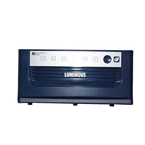 Luminous Eco Watt 1650 UPS