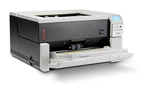 Kodak scanner i3400
