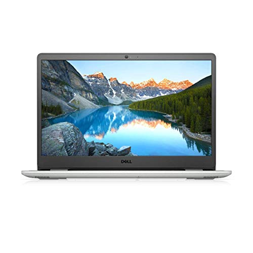 Dell INSPIRON 3505 15inch FHD AG Laptop (Ryzen-3 3250U / 4 GB / 1TB+256 SSD / Vega Graphics / 1 Yr NBD / Win 10 + MS Office H&S 2019) D560339WIN9BE