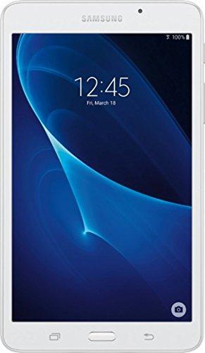 Samsung 2018 Newest Galaxy Tab A Flagship 7