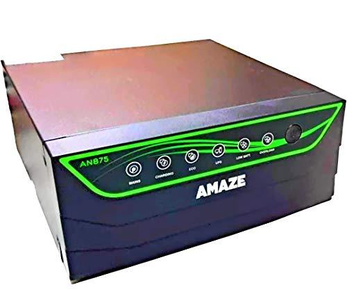 Amaze AQ 875 Inverter