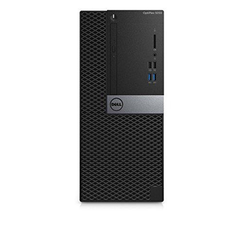 Dell Optiplex 5055-MT-AMD Ryzen 3 Pro 2200G    4 GB DDR4    1 TB    Ubantu    Without Monitor    with DVD (ODD)    3 Years Onsite Dell Warranty…