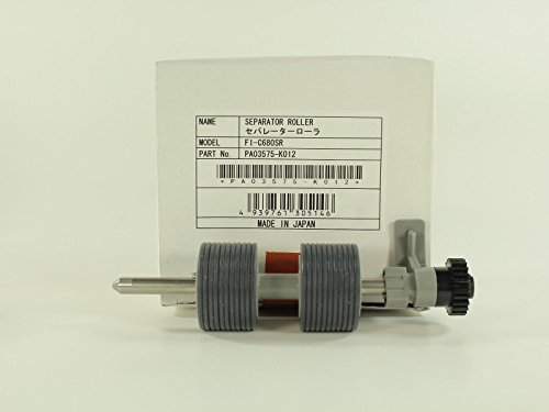 Fujitsu Separator Roller PA03575-K012