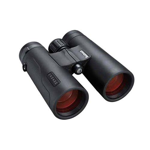 Bushnell Engage Binoculars, 10x42mm, Matte Black