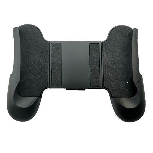 K3 Mobile Game Pads Joint for PUBG/Knives Out/Rules of Survival L1R1 Game Joysticks Gamepad (Game Pad Joint)