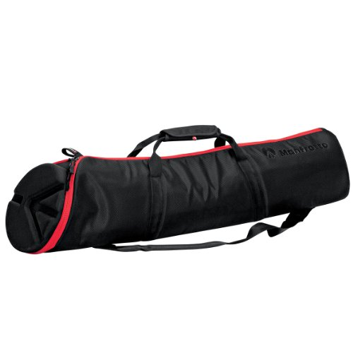 Manfrotto MB MBAG100PN Tripod Bag Padded 100cm