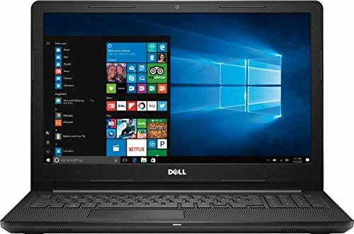 "Dell Inspiron 3470 8thGeneration Corei5,8GB RAM,2TB HDD,Windows 10+MS Office 19.5"" Monitor Desktop PC"